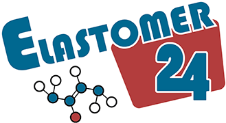 Elastomer24 Stimmtherapie